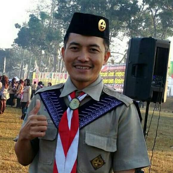 SMP Tri Murti 2 Wagir Malang